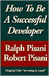 How to Be a Successful Developer