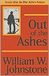Out of the Ashes (Ashes Series #1)