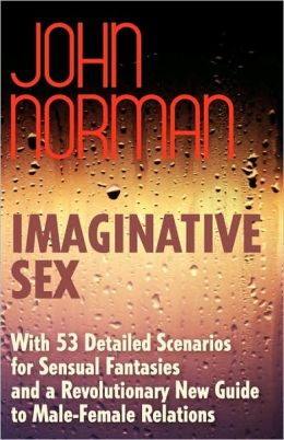 Imaginative Sex