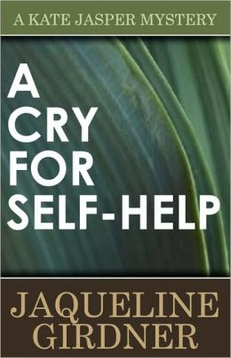 A Cry For Self-Help