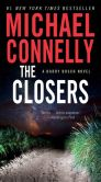 Michael Connelly - The Closers (Harry Bosch Series #11)
