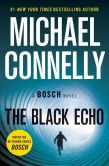 Michael Connelly - The Black Echo (Harry Bosch Series #1)