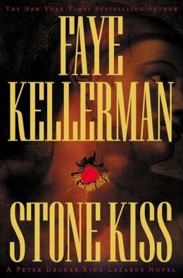 Stone Kiss (Peter Decker and Rina Lazarus Series #14)