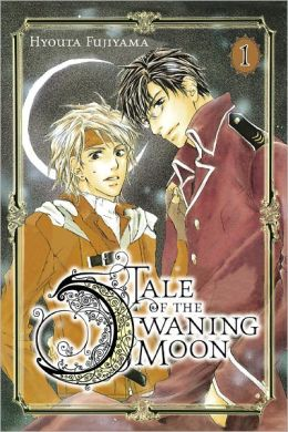 Tale of the Waning Moon, Volume 1
