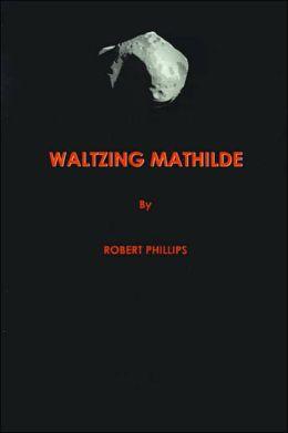 Waltzing Mathilde