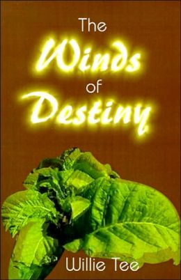 The Winds of Destiny