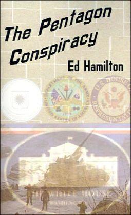 The Pentagon Conspiracy