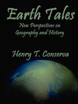 Earth Tales: New Perspectives on Geography and History