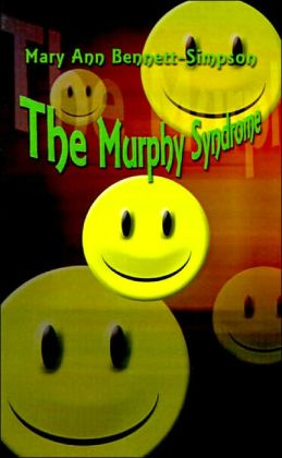 The Murphy Syndrome