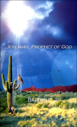 Jeremiah, Prophet of God