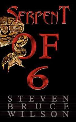 Serpent of 6