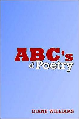 ABC's of Poetry