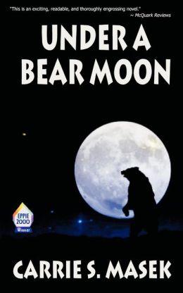 Under A Bear Moon