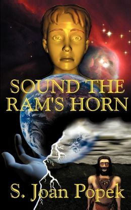 Sound the Ram's Horn