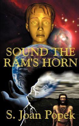 Sound the Ram's Horn