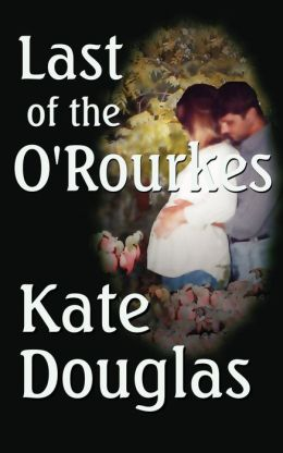 Last of the O'Rourkes