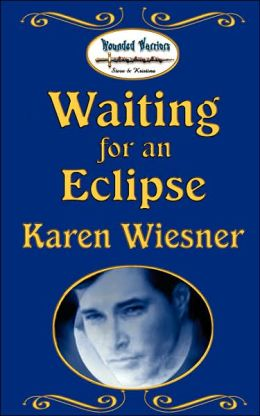 Waiting for an Eclipse: Book 2: Wounded Warriors Series