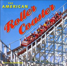American Roller Coaster