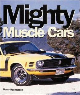 Mighty Musclecars