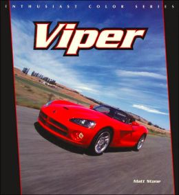 Viper (Enthusiast Color Series)