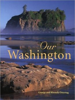 Our Washington