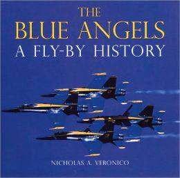 Blue Angels: A Fly-By History