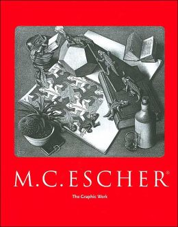 M. C. Escher: The Graphic Work