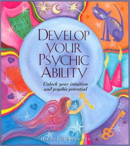 Develop Your Psychic Ability Unlock Your Intuition And. Unlv Law School Ranking Fume Hoods Laboratory. Toll Free Number For Business. Recruiters For Sales Jobs Carlos Jeep Rental. Order Custom Water Bottles Mustang Give Away. Touch Screen Phones Cheap Price. Visible Veins In Breasts What Is Oral Hygiene. Chiropractic Advertising Ideas. Storage Container Rentals Online Trading Site