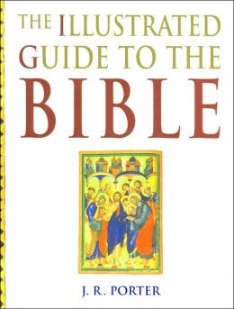Illustrated Guide to the Bible