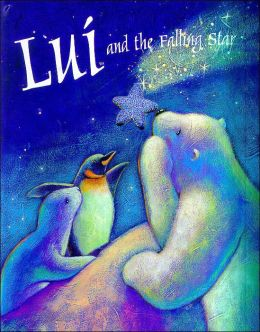 Lui and the Falling Star