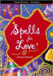 Spells for Love