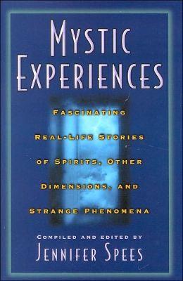 Mystic Experiences