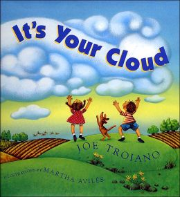 It's Your Cloud