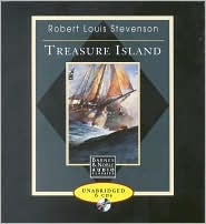 Treasure Island (Barnes and Noble Audio Series)