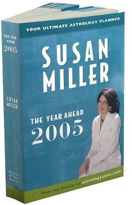 The Year Ahead 2005
