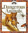 Dangerous Animals (Discoveries Series)