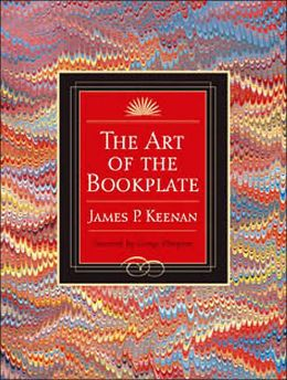 The Art of the Bookplate