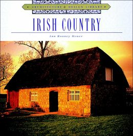 Irish Country (Architecture and Design Library)