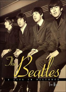 The Beatles: A Life in Pictures