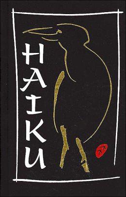 Haiku: Seasons of Japanese Poetry