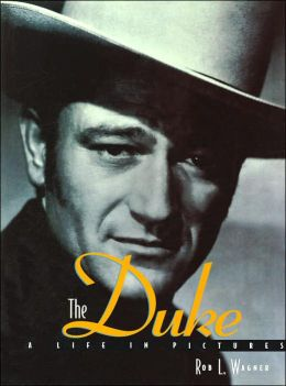 The Duke: A Life in Pictures