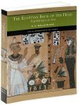 Book Cover Image. Title: The Egyptian Book of the Dead (Barnes & Noble Library of Essential Reading), Author: E. A. Wallis Budge