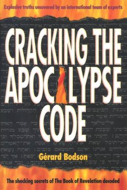 Cracking the Apocalypse Code