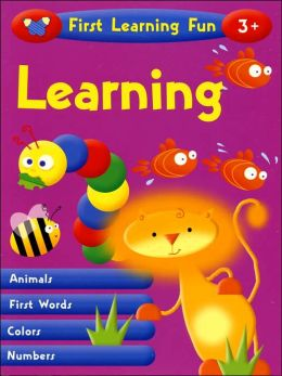 First Learning Fun-Learning