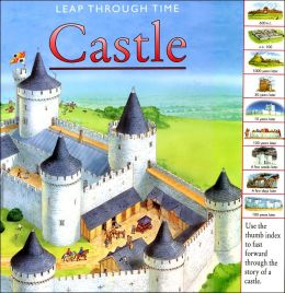 Castle (Leap Through Time)
