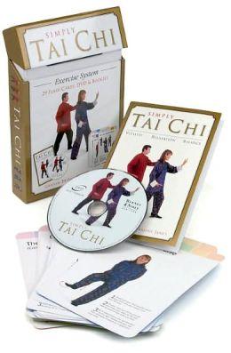 Simply Tai Chi