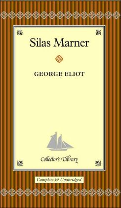Silas Marner (Collector's Library)