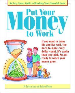B&N Basics B&N Management Basics Put Your Money To Work