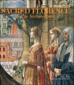 Sacred Florence