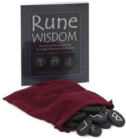 Rune Wisdom: Past, Present, and Future